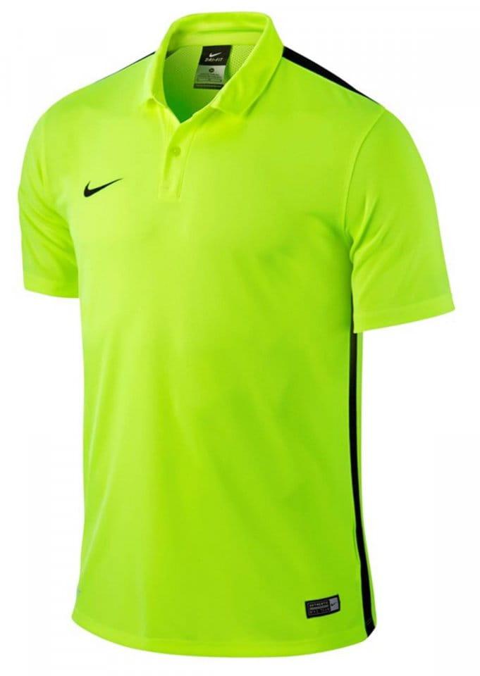 Bluza Nike SS CHALLENGE JSY