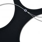 Tílko Nike DRI-FIT CONTOUR TANK – 6