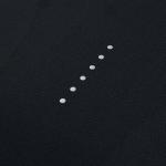 Tílko Nike DRI-FIT CONTOUR TANK – 7