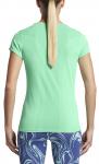 Běžecké tričko s krátkým rukávem Nike Dri-FIT Contour – 3