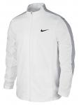 Bunda Nike Woven