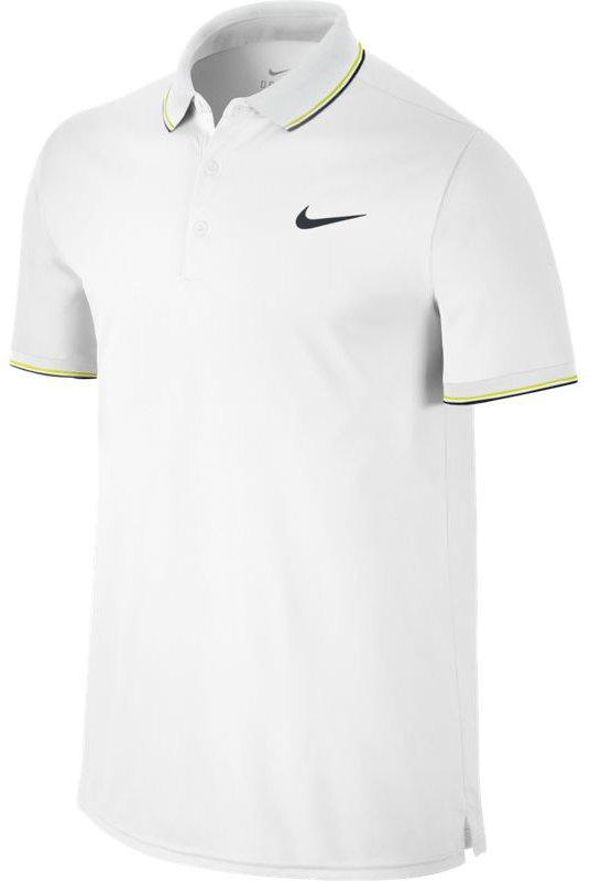 Polokošile Nike COURT POLO
