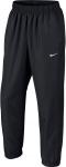 Kalhoty Nike SEASON SW CUFF PANT