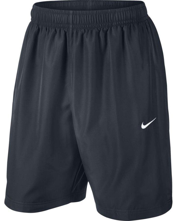 Pánské šortky Nike Season Short 10