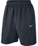 """Šortky se slipy Nike  SEASON SHORT 10"""""""