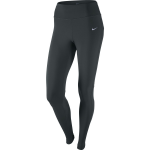 Legíny Nike Epic Lux – 1