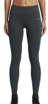 Kalhoty Nike POWER EPIC LUX TIGHT