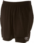 umbro new club short