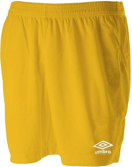 Pantalón corto Umbro 64505u-0lh
