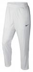 Kalhoty Nike WOVEN PANT