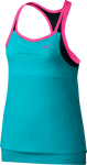 Tílko Nike DF COOL 2-1 CAMI YTH