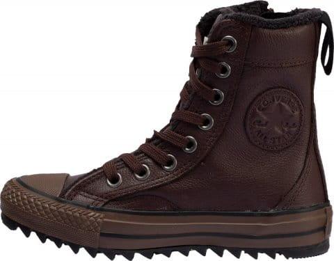 HIcrest HI Sneaker Kids
