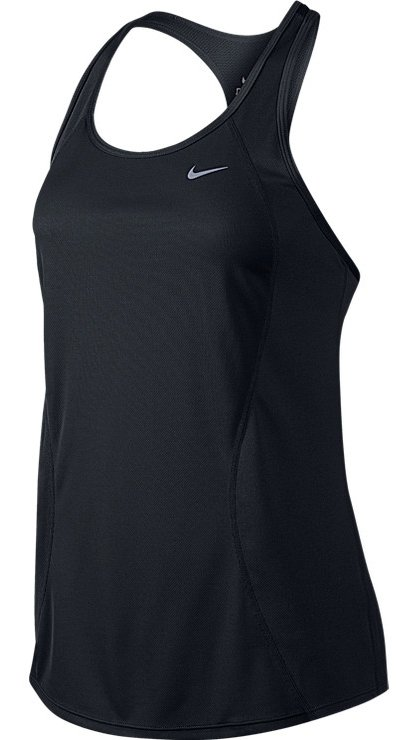 Tílko Nike Racer