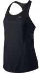 Tílko Nike RACER TANK
