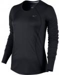 Triko s dlouhým rukávem Nike RACER LONG SLEEVE
