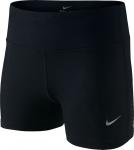 """Kompresní šortky Nike 2.5"""" EPIC RUN BOY SHORT"""