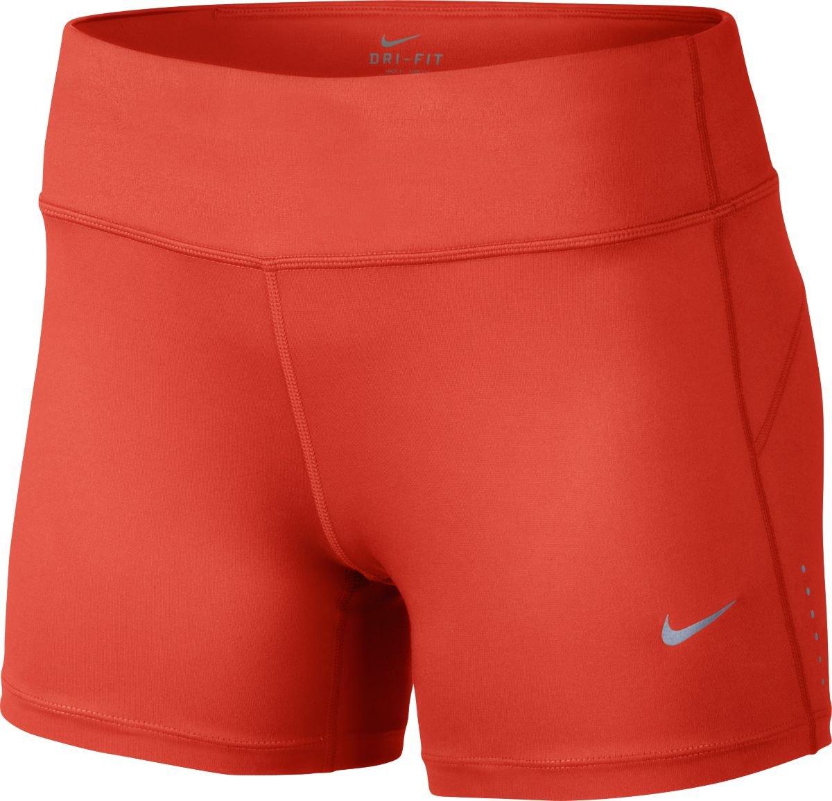 "Šortky Nike 2.5"" EPIC RUN BOY SHORT"
