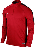 SQUAD15 IGNITE MIDLAYER