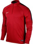 Nike SQUAD15 IGNITE MIDLAYER Hosszú ujjú póló