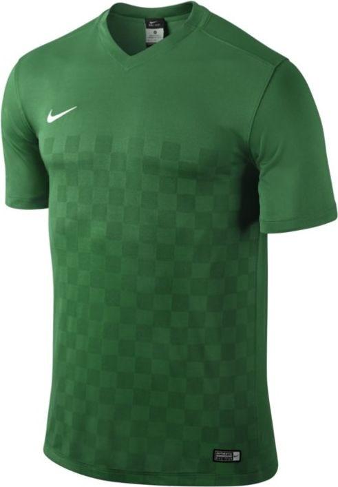Pánský dres s krátkým rukávem Nike Energy III