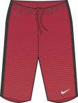 Kraťasy Nike Max Graphic Shorts (No Brief)