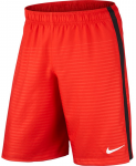 Nike Max Graphic Shorts (No Brief) Rövidnadrág
