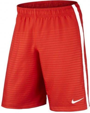Shorts Nike Max Graphic Shorts (No Brief)