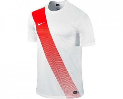 Trikot Nike Sash Short-Sleeve Jersey