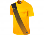 Dres Nike Sash Short-Sleeve Jersey