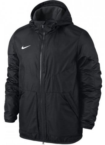 Nike Team Fall Jacket Kapucnis kabát