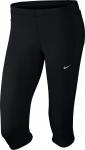 Kalhoty 3/4 Nike Tech Capris