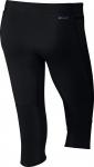Kalhoty 3/4 Nike Tech Capris – 2