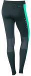 Legíny Nike Dri-FIT Essential – 1