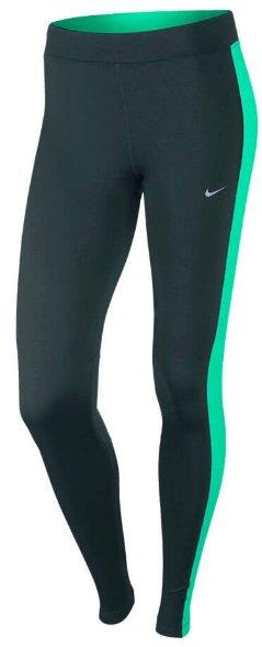Legíny Nike Dri-FIT Essential