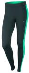 Kalhoty Nike DF ESSENTIAL TIGHT