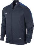Bunda Nike Squad15 Sideline Knit Jacket