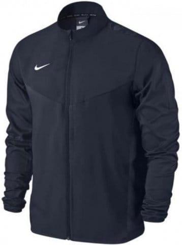 Team Performance Shield Jacket