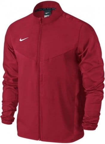 Veste Nike Team Performance Shield Jacket