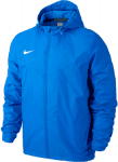 Team Sideline Rain Jacket