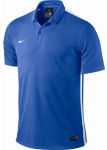 Dres Nike Challenge Short-Sleeve Jersey