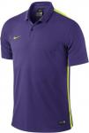 Challenge Short-Sleeve Jersey