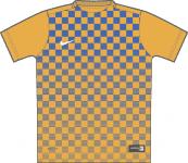 Precision III Short-Sleeve Jersey