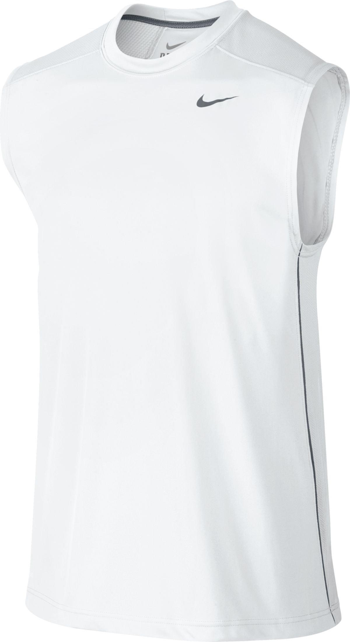 Tílko Nike LEGACY SL TOP