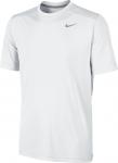 Triko Nike LEGACY SS TOP