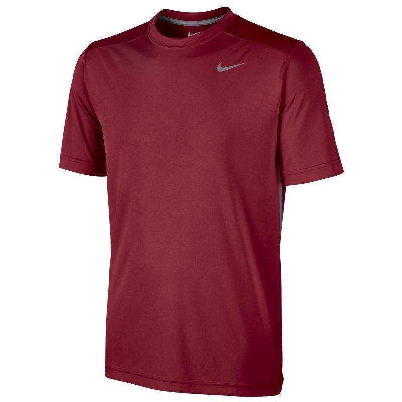 Triko Nike Legacy