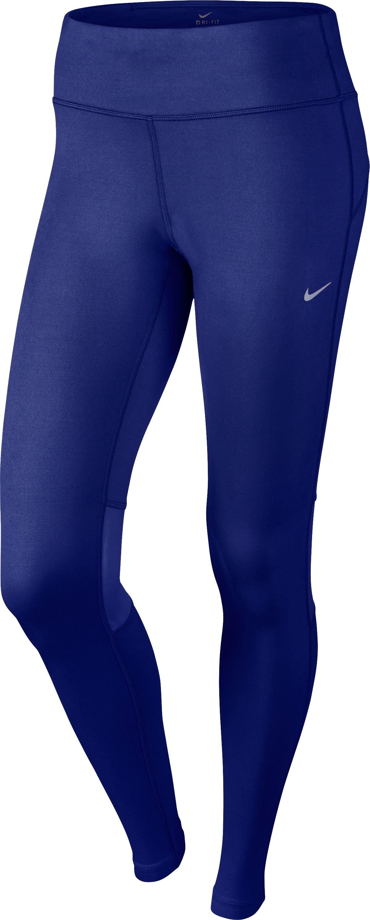 Kalhoty Nike DF EPIC RUN TIGHT