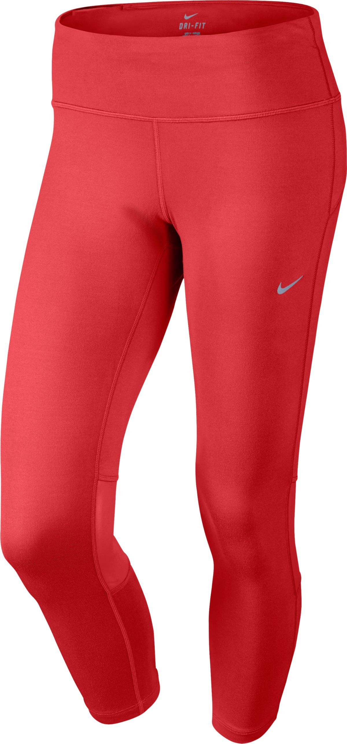 Kalhoty 3/4 Nike DF EPIC RUN CROP