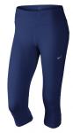 Kalhoty 3/4 Nike DF EPIC RUN CAPRI