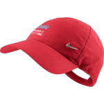 Kšiltovka Nike TEAM CLUB CAP