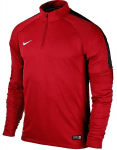 YTH SQUAD15 IGNITE MIDLAYER